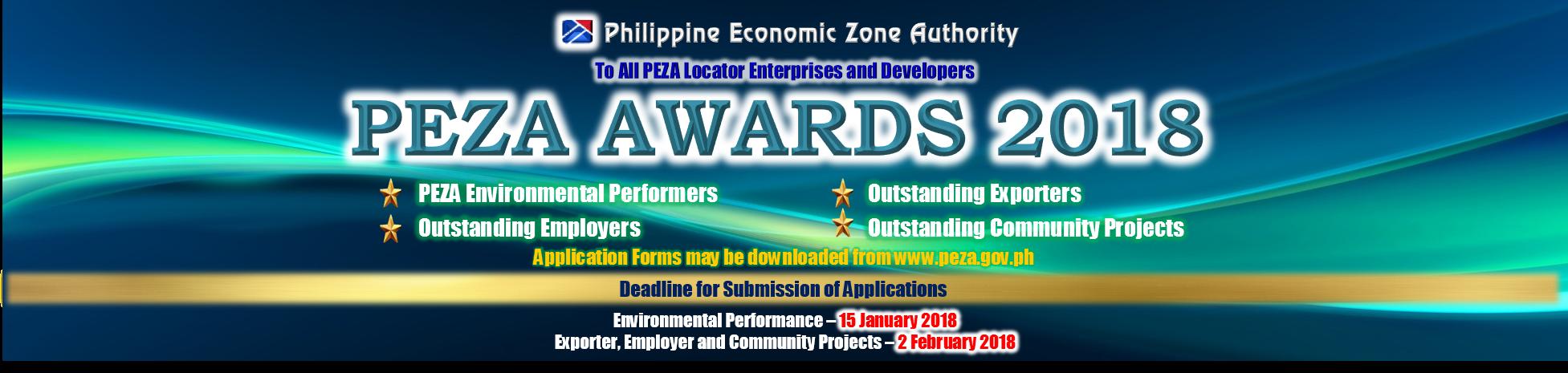 awards2018b